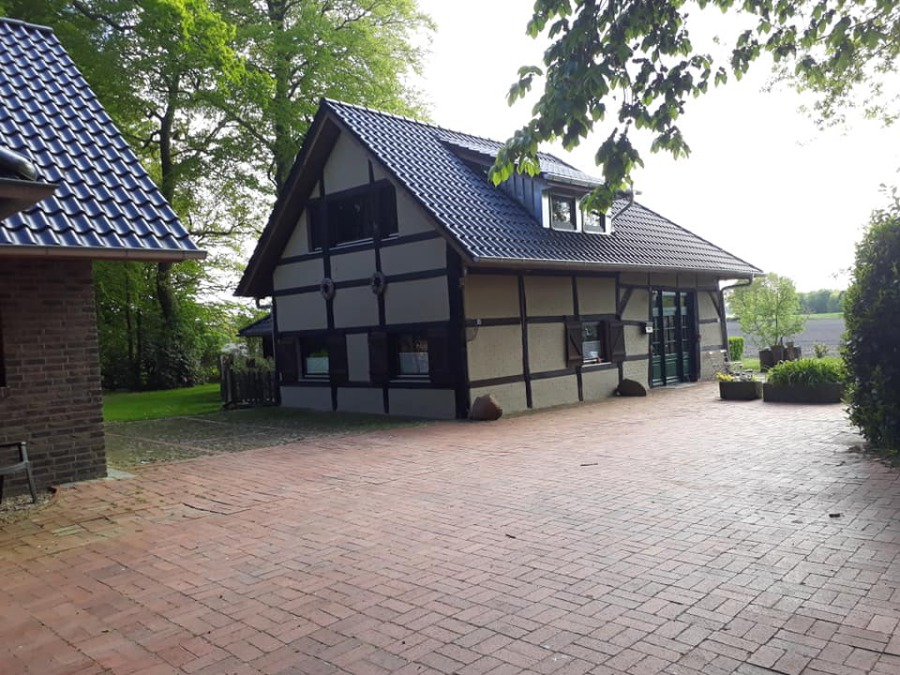 Gut Einhaus